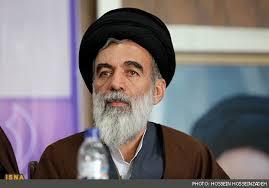 آیت الله حسینی خراسانی:مسؤلان محترم نظام، فرصت برخورداری از وجود رهبری لایق را قدر بدانند.
