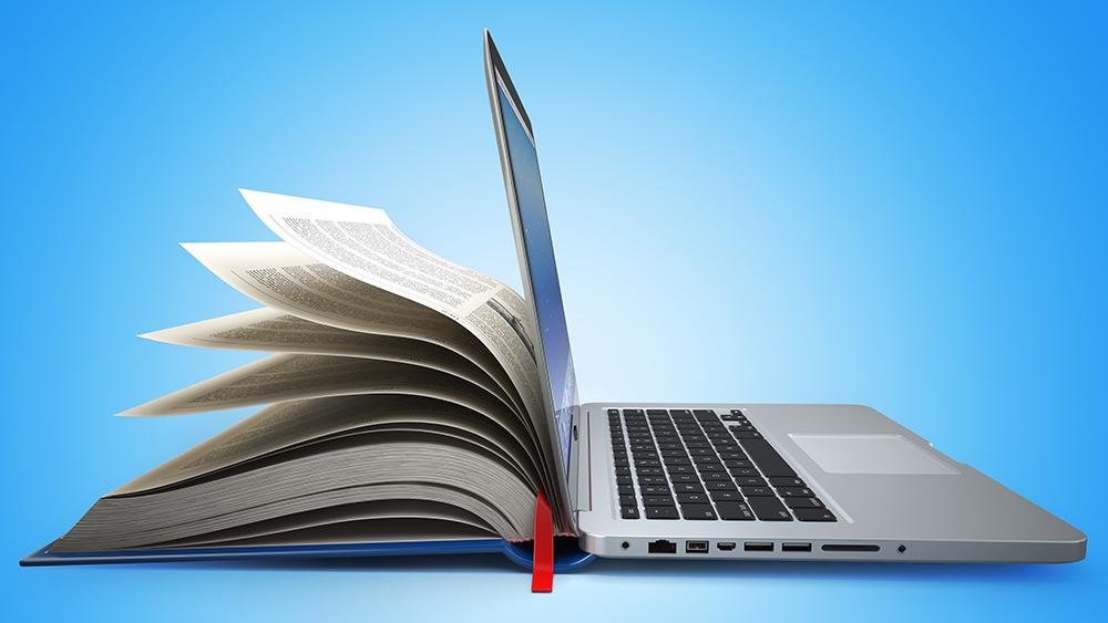 فهرست عناوین مقالات پژوهشی مدرسه علمیه آیت الله بهجت