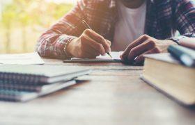 لیست اساتید راهنما + موضوعات دارای اولویت پژوهشی