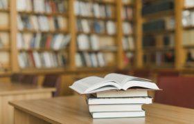 آنچه طلاب پایه های ۳ تا ۶ برای پژوهش نیاز دارند + فرمها و شیوه نامهها