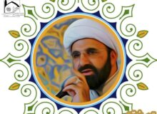 سلسله درس های اخلاق؛ حجت الاسلام مهدوی ارفع